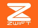 ZWIFTAVATOR – Hardware und Elektronik